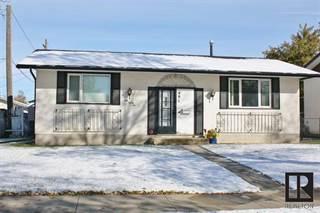Single Family for sale in 491 Dowling AVE E, Winnipeg, Manitoba, R2C3L2