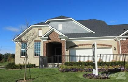 Multifamily for sale in 48888 Windfall Rd, Novi, MI, 48374