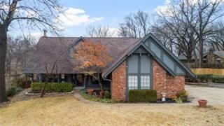 Single Family for sale in 3401 E 84th Place, Tulsa, OK, 74137