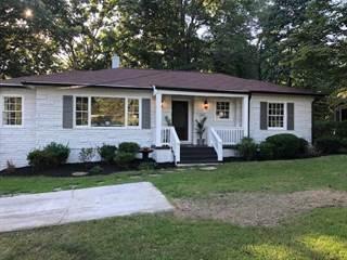 Single Family for sale in 1361 Centra Villa Drive SW, Atlanta, GA, 30311