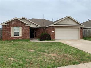 Single Family for sale in 411 Meadow Wood  LN, Rogers, AR, 72758