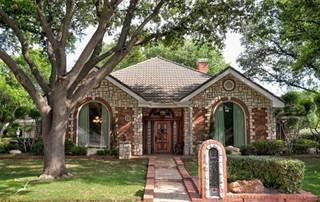 Single Family for sale in 12 Saint Andrews, Abilene, TX, 79606