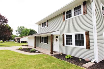 Residential for sale in 6533 Salge Drive, Fort Wayne, IN, 46835