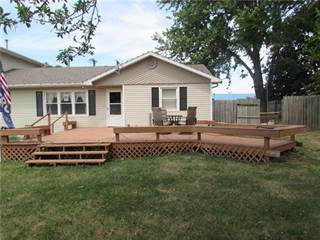 Single Family for sale in 108 Lakeview Drive, Stewartsville, MO, 64490