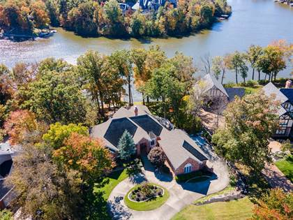 Residential Property for sale in 22 Holloway Drive, Lake Saint Louis, MO, 63367