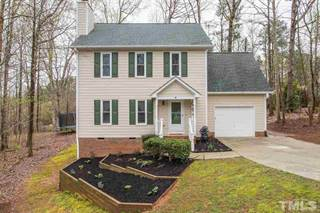 Single Family for sale in 106 Kendlewick Drive, Cary, NC, 27511