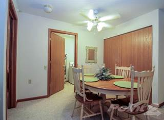Condos for Rent in Verona, WI | Point2 Homes