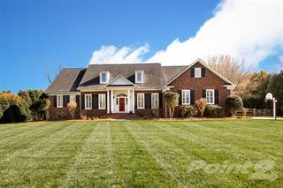 Single Family for sale in 7011 Valley View Court , Matthews, NC, 28104