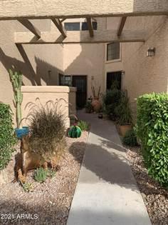 Residential Property for sale in 1001 N PASADENA Street 45, Mesa, AZ, 85201