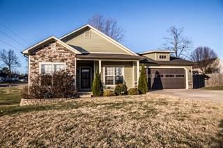 Single Family for sale in 4001 Prairie Rose Lane, Poplar Bluff, MO, 63901