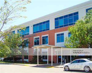 Office Space for rent in Madison Medical Plaza - Suite 308, Joliet, IL, 60435