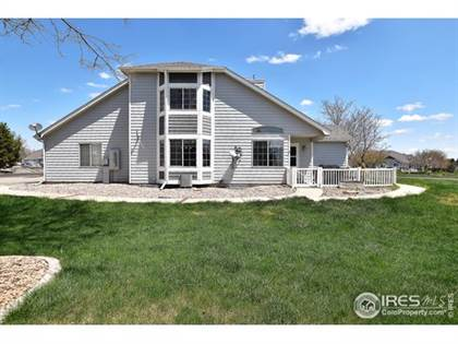Residential Property for sale in 5 Lindenwood Cir, Johnstown, CO, 80534
