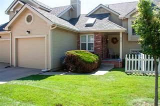 Condo for sale in 6510 E 29th St N Unit 602, Wichita, KS, 67226