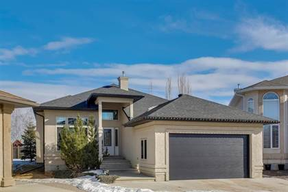Single Family for sale in 140 FRASER WY NW, Edmonton, Alberta, T5Y3M8