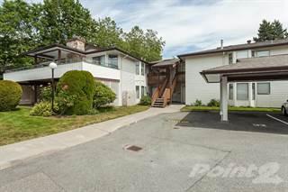 Multi-family Home for sale in 15153 98 Avenue, Surrey, British Columbia, V3R 9M9