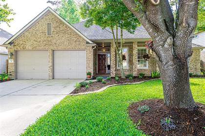 Residential for sale in 13614 Berry Springs Drive, Houston, TX, 77070