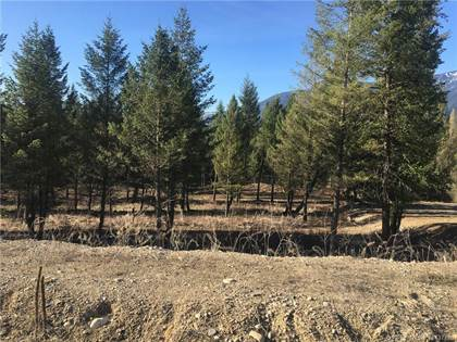Vacant Land for sale in 2643 BREWER RIDGE RISE, Invermere, British Columbia, V0A1K0