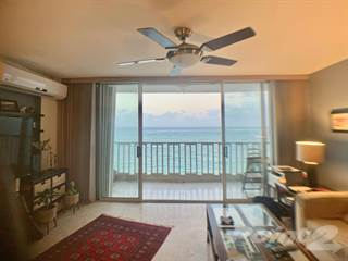 Condo for sale in Condado Ave. #2, Condado, PR, 00907