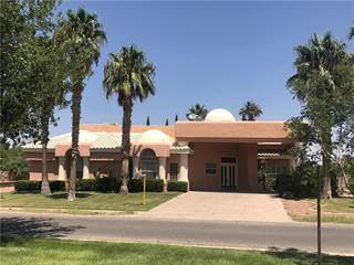 Single Family for sale in 601 Willow Glen Drive, El Paso, TX, 79922