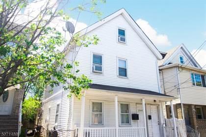 Multifamily for sale in 234 Port Ave, Elizabeth, NJ, 07206