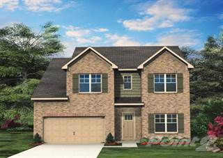 Single Family for sale in 1757 Weatherbrook Cir, Lawrenceville, GA, 30043