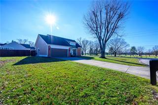 Single Family for sale in 11813 Golf Course Drive, Indianapolis, IN, 46236