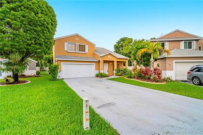 Residential Property for sale in 13744 SW 145th Ter, Miami, FL, 33186