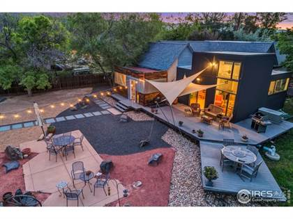 Residential Property for sale in 2892 Jay Rd, Boulder, CO, 80301