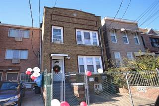 Single Family for sale in 284 east 39th street, Brooklyn, NY, 11203