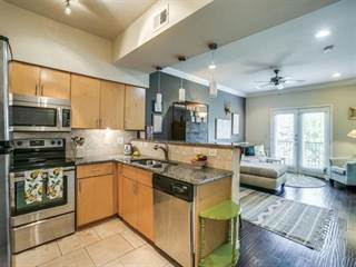 Condo for sale in 3102 Kings Road 2205, Dallas, TX, 75219