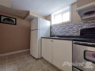 Residential Property for sale in 38 Midholm Dr, Toronto, Ontario