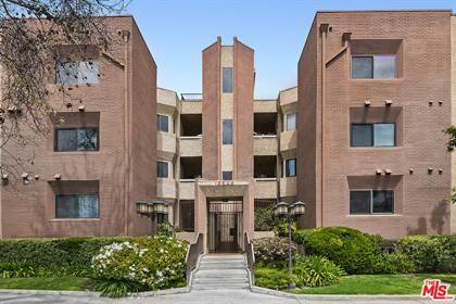 Residential Property for sale in 15245 La Maida St 203, Sherman Oaks, CA, 91403