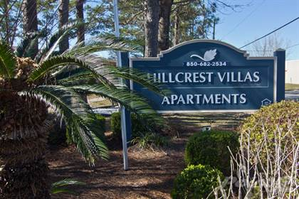 Apartment for rent in Hill Crest Villas, Crestview, FL, 32539