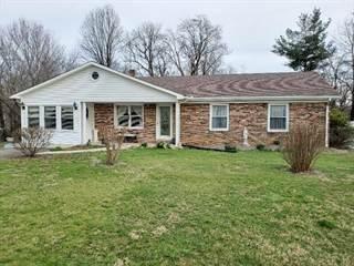 Single Family for sale in 130 E Cheek St, Sparta, VA, 28675