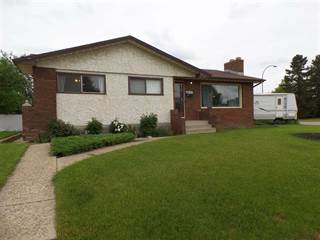Single Family for sale in 13008 73 ST NW, Edmonton, Alberta, T5C0T5