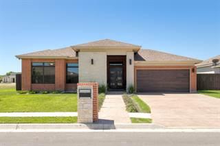 Single Family for sale in 5017 Maple, McAllen, TX, 78501