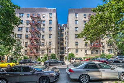 Residential Property for sale in 2191 Bolton Street 6A, Bronx, NY, 10462