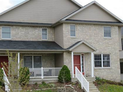 Residential Property for sale in 1756 W Sunstone Drive, Bloomington, IN, 47403