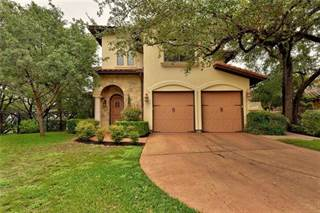 Single Family for sale in 1036 Liberty Park DR 33, Austin, TX, 78746
