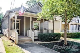 Residential Property for sale in 174 Estoria Street SE, Atlanta, GA, 30316