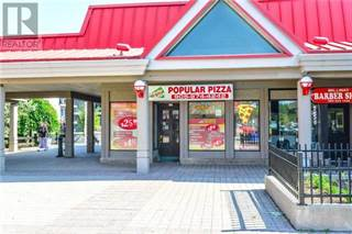 Comm/Ind for sale in 3200 ERIN MILLS PKWY # 12, Mississauga, Ontario, L5L1W8