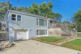 Single Family for sale in 140 SAGAMORE, Jackson, MI, 49203