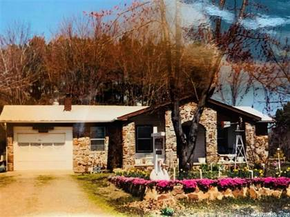 Residential Property for sale in 1209 Maple Drive, Mountain View, AR, 72560