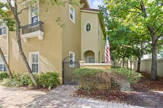 Townhouse for sale in 2851 W Prospect Road 101, Fort Lauderdale, FL, 33309