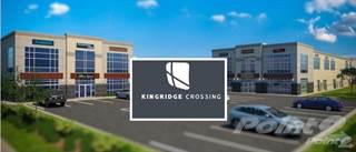 Comm/Ind for sale in Kingsbridge Crossing / Rebecca Street, Oakville, Ontario