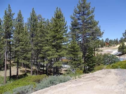 Lot/Land for sale in 40318 Big Bear Blvd , Big Bear Lake, CA, 92315