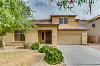 Single Family for sale in 16568 W GRANT Street, Goodyear, AZ, 85338