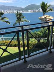 Condo for sale in INCREDIBLY WELL-LOCATED 4-BEDROOM CONDO IN ACAPULCO, Acapulco, Guerrero