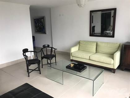 Residential Property for sale in  BUGANVILLA NEAR PANAMA BAY, Panamá Oeste