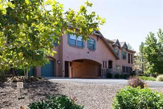 Condo for sale in 1716 Alpine Meadows Lane 1505, Prescott, AZ, 86303